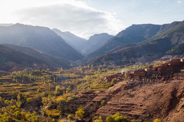 autumnvalley