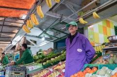 fruitmarketvendor