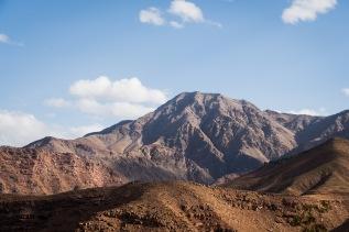 mountainssss