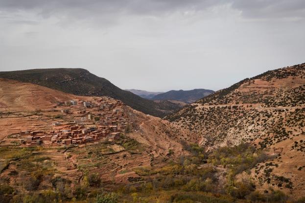 villageinthevalleys