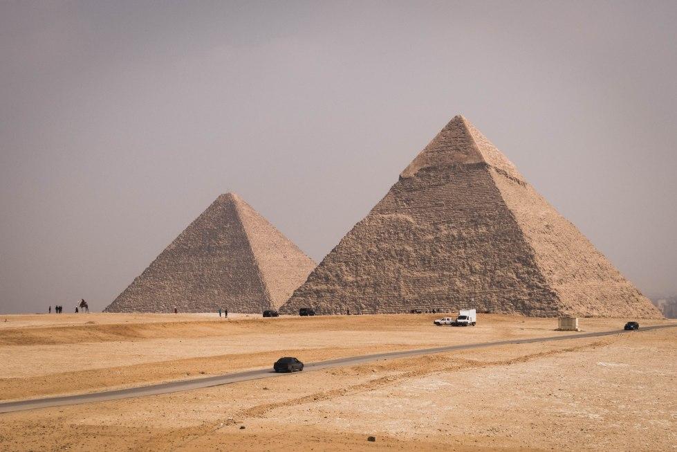 pyramids (1 of 1)